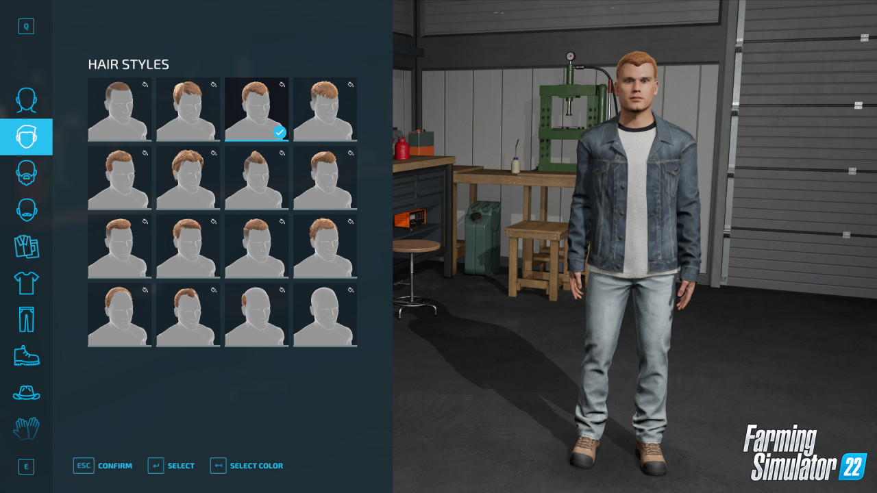 fs22-character-creator-02_fs22planet.jpg