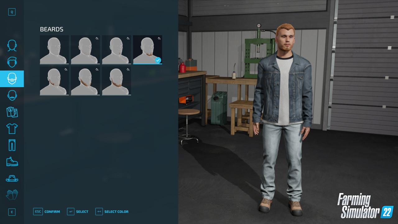 fs22-character-creator-04_fs22planet.jpg